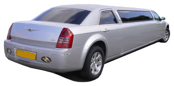 Limo hire in Walsall? - Cars for Stars (Wolverhampton) offer a range of the very latest limousines for hire including Chrysler, Lincoln and Hummer limos.